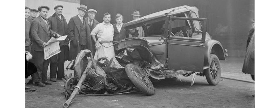 Automašīnu remonts